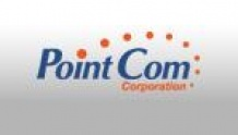Point Com Corporation