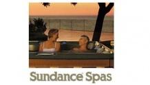 """Бассейн Spa """"Sundance Spas"""""""