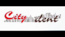 Сити Дент / CityDent - стоматология