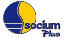 Социум Плюс (Socium Plus)