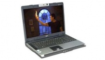 Acer Aspire 7113WSMi