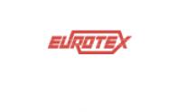 Евротех Лтд - оборудование для работ со стеклом