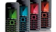 Nokia 3500 classik