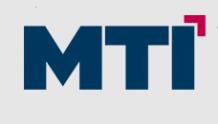 Сервисный центр MTI