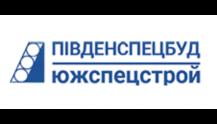 Южспецстрой, Сурья Рест, Инженерная компания Элекс