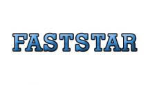 FastStar (ФастСтар) - доставка из Китая