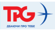 TPG - Travel Professional Group