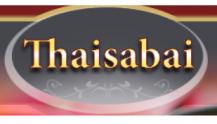 Thaisabai - салон тайского массажа