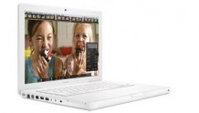 Apple MacBook MB402