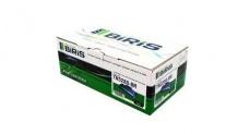 Картридж Biris для HP 1102 ( CE285A)