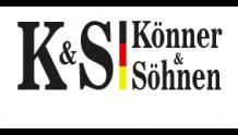 K?nner & S?hnen генераторы