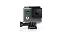 GoPro HERO - видеокамера
