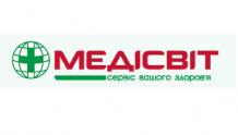 Медисвит (Медісвіт)