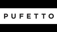 Пуфетто - Pufetto