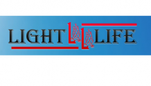 Light Life ИП Лаврова А.В.