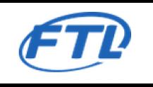 Украинская правовая информация, Укрправинформ, FTL
