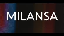 Milansa