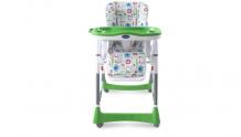 Sweet Baby Elefante - стульчик для кормления