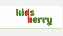 KidsBerry