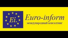Евроинформ