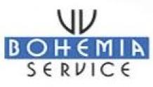 Богемия Сервис (Bohemia Service)