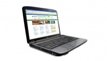 Acer Aspire AS5740G-434G50Mn
