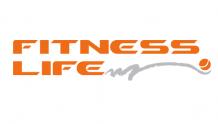 Fitness Life (Фитнес Лайф)