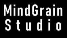 MindGrain Studio