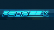 Peopleex