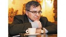 Бойко Петр Анатольевич, адвокат