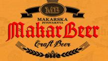 Пиво MakarBeer