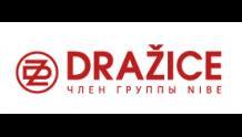 Бойлер Drazice NAD 500