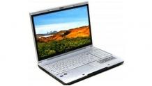 LG E500