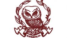 Сова - ассоциация, холдинг