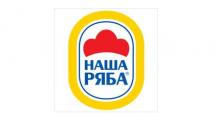 """Курица """"Наша ряба"""""""