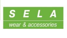 одежда Sela