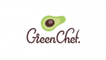 Green Chef производство здоровой еды