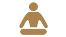 Украинская Федерация Йоги (Международная школа йоги)