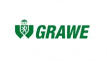 Страховая компания Граве