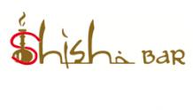 Шиша бар (Shisha Bar)
