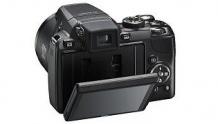Фотоаппарат Nikon Coolpix P90