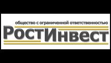 Ростинвест ООО