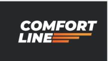 Линия Комфорта - Comfortline