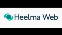 Heelma Web - веб-студія