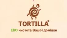 """Tortilla (""""Сирена"""") средство от загрязнений в канализации"""