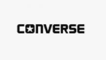 All.converse.od.ua