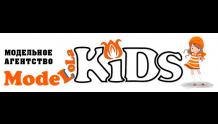 MODELolaKIDS - модельная школа