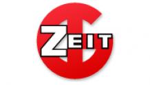 Zeit.UA — магазин часов и подарков