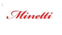 одежда Minetti