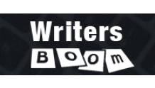 Writersboom